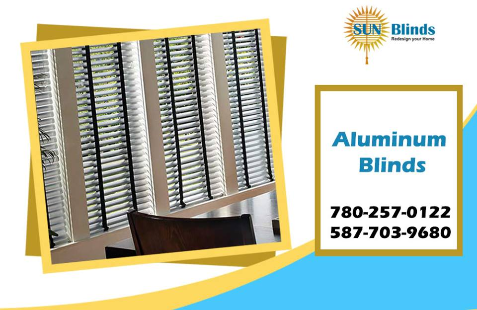 Amazing Discounts On Custom Blinds In Calgary Blinds