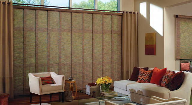 Leading Custom Blinds In Alberta Installation Free